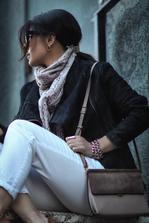 Isabel-Alexander-Hieleven-camel-suede-crossbody-bag