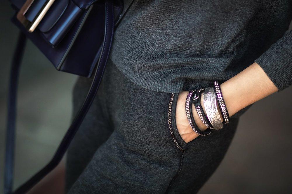 Isabel-Alexander-Vita-Fede-chain-bracelet