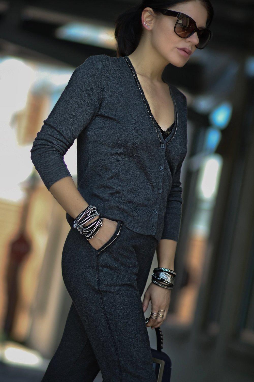 Isabel-Alexander-Aerie-joggers-pocket-chain-details-TheDarkShop-bracelets