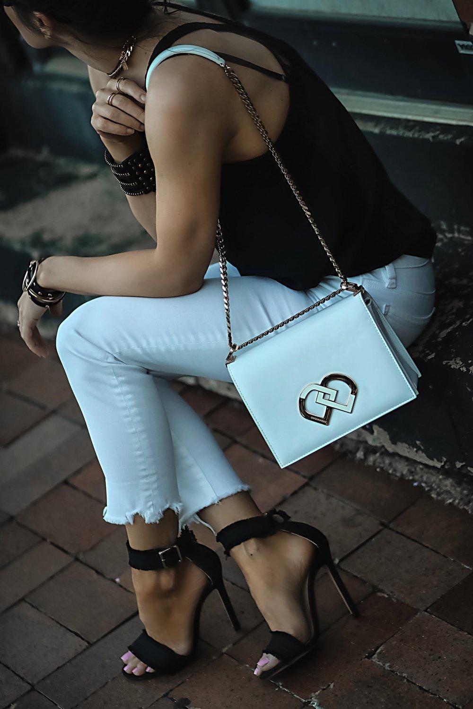 Isabel-Alexander-Tony-Bianco-heels-profile-view