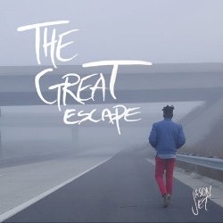 2016- The Great Escape (EP)