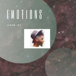 2017 Emotions(LP)