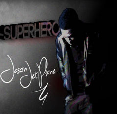 2012-Superhero (Single)