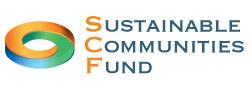 sds-logo2.jpg