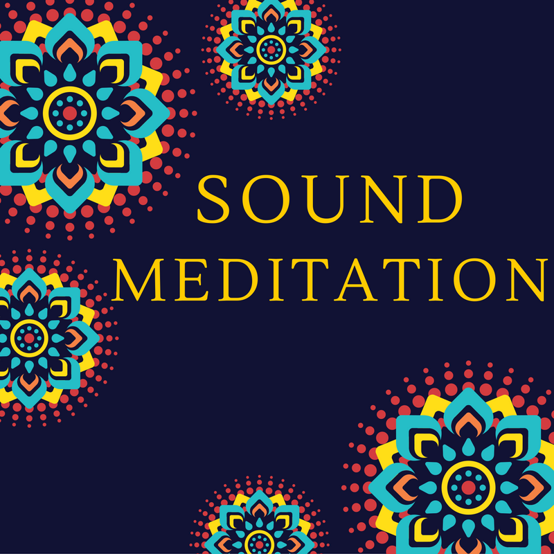 Sound Meditation Graphic.png