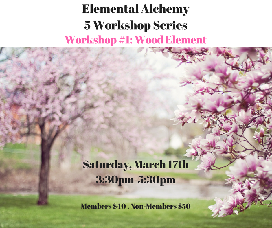 Copy of Elemental Alchemy Workshop #1_Wood-FB.png