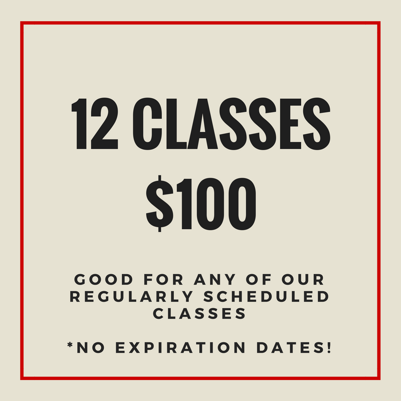 12 classes$100.png