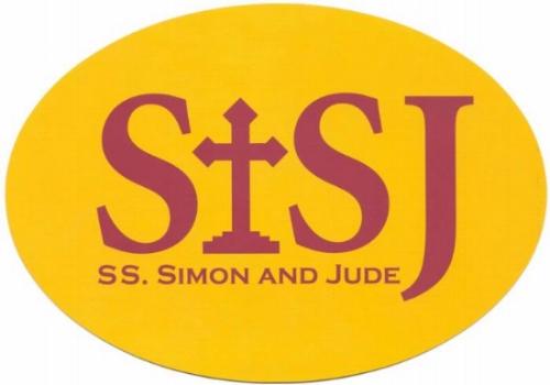 SSJ Magnet.jpg