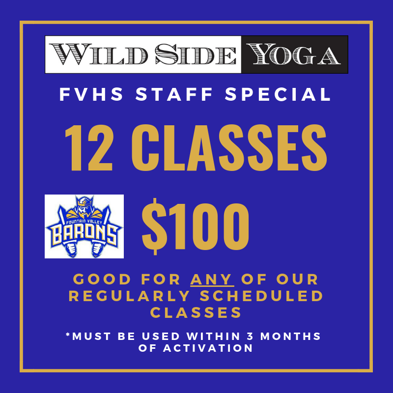 12 classes$100 (1).png