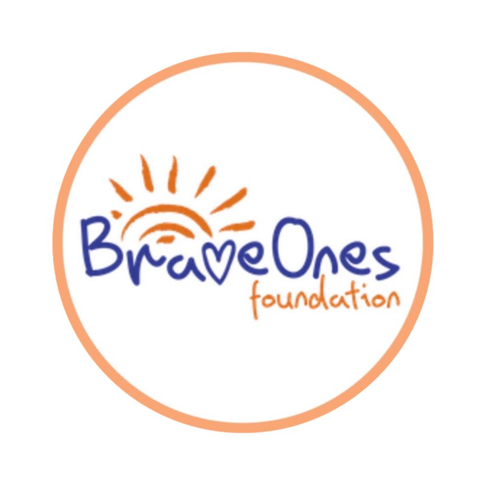 BraveOnes Logo-IG.png