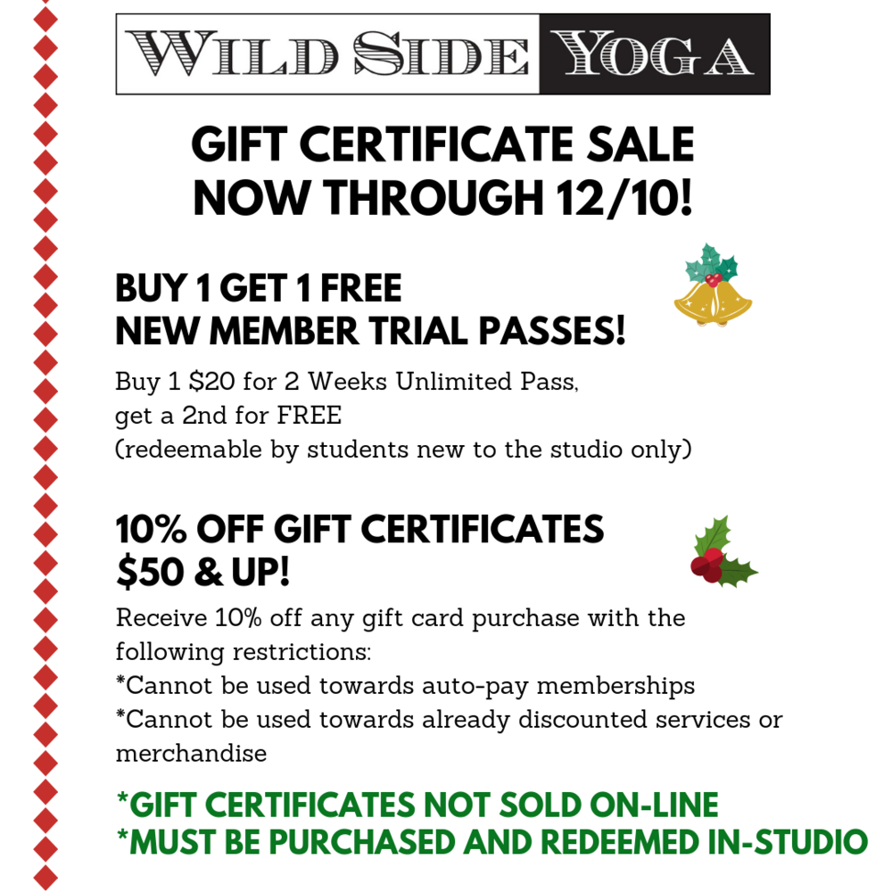 Gift Certificate-IG.png