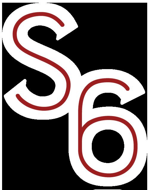 buy popular 546b1 f3e47 Super Six Seattle - Columbia City
