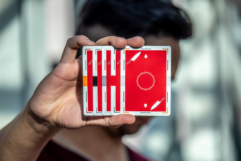 deck card.jpg