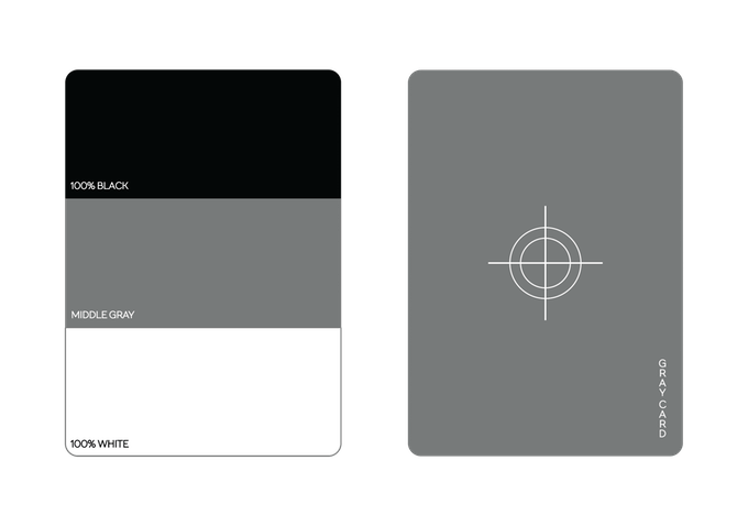 Gray card.png