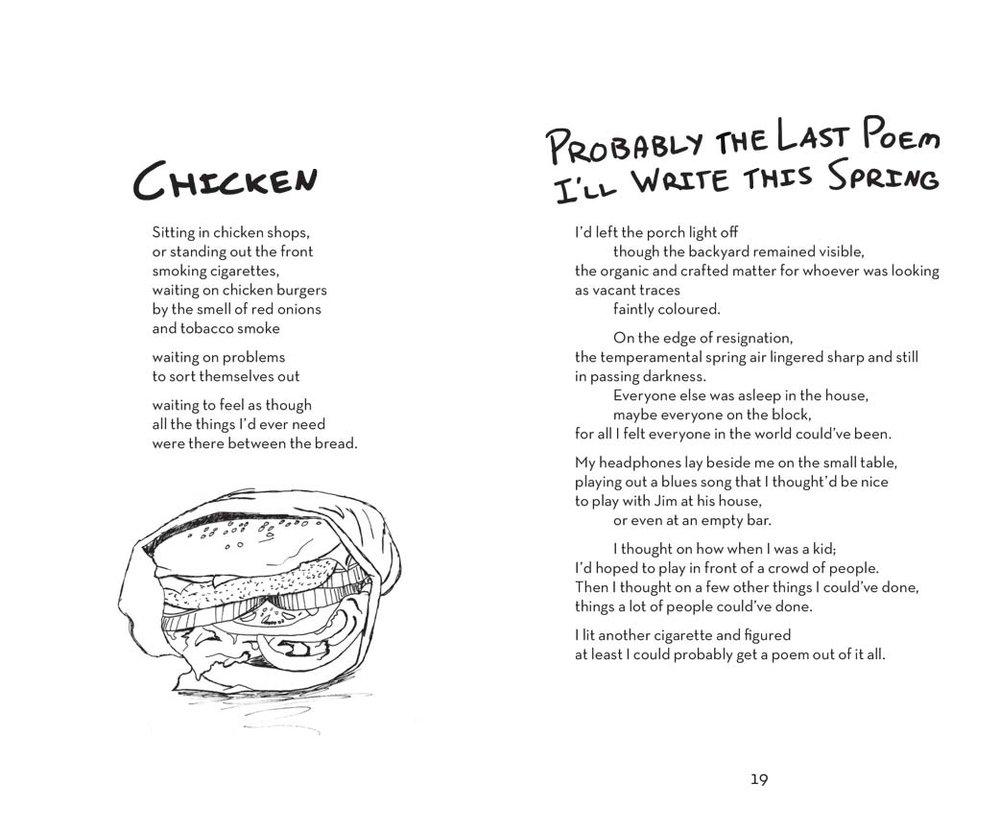LewBookSpread3_pages.jpg