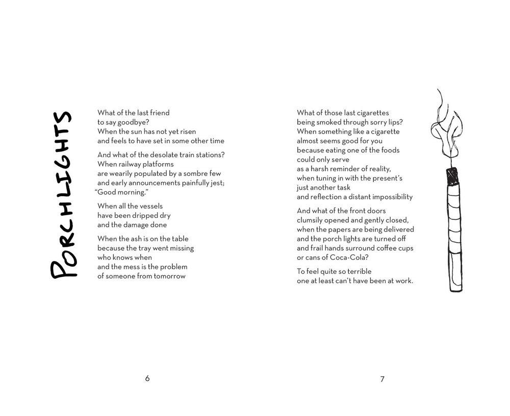 LewBookSpread1_pages.jpg