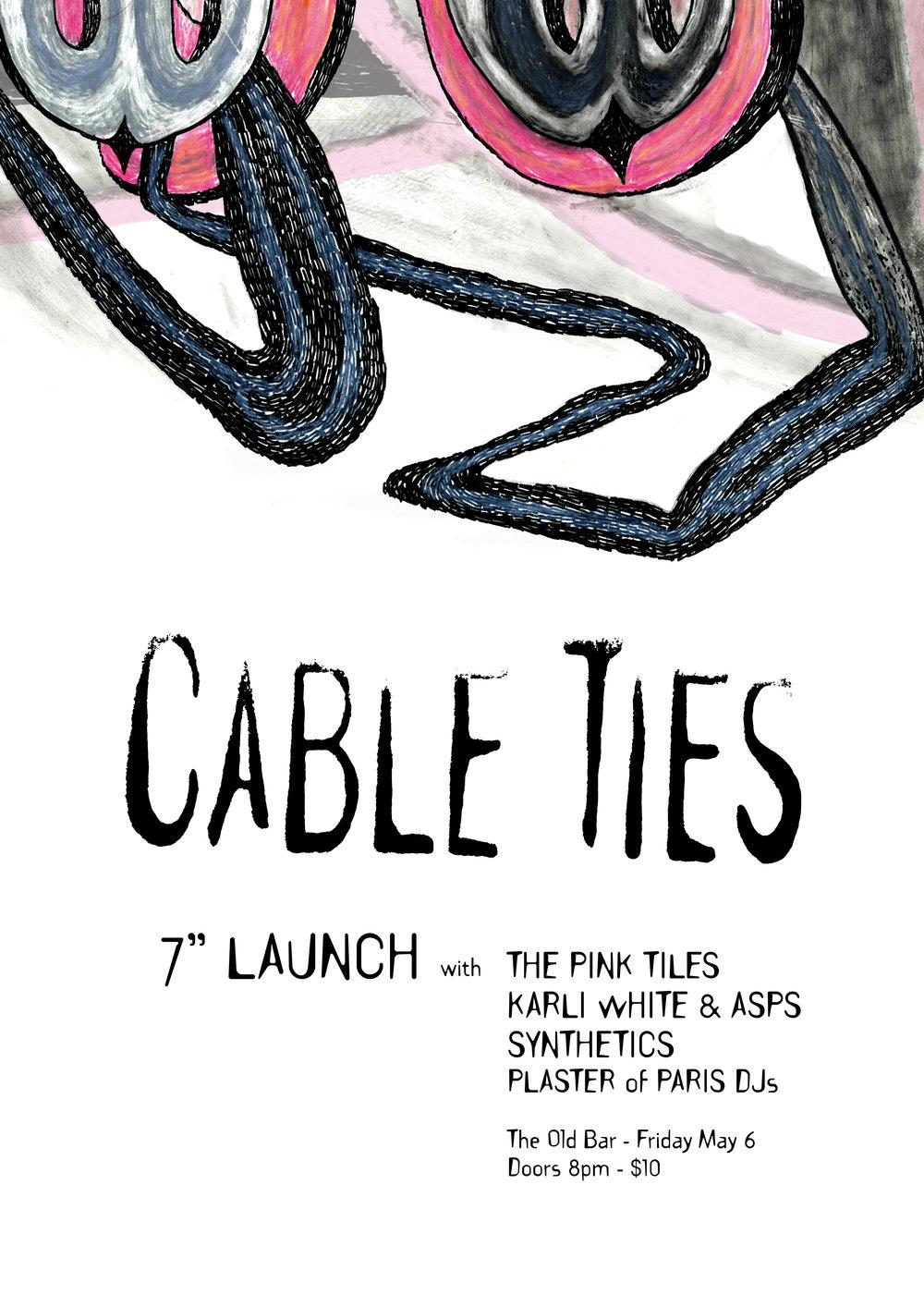 CableTies7.jpg