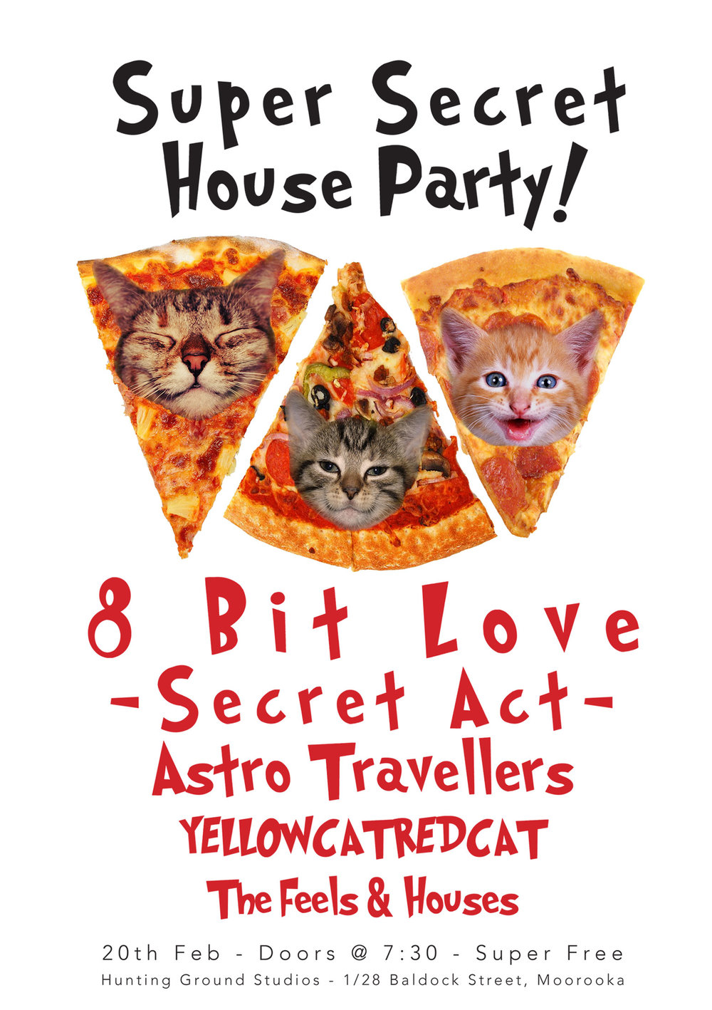 Catpizza_posters.jpg