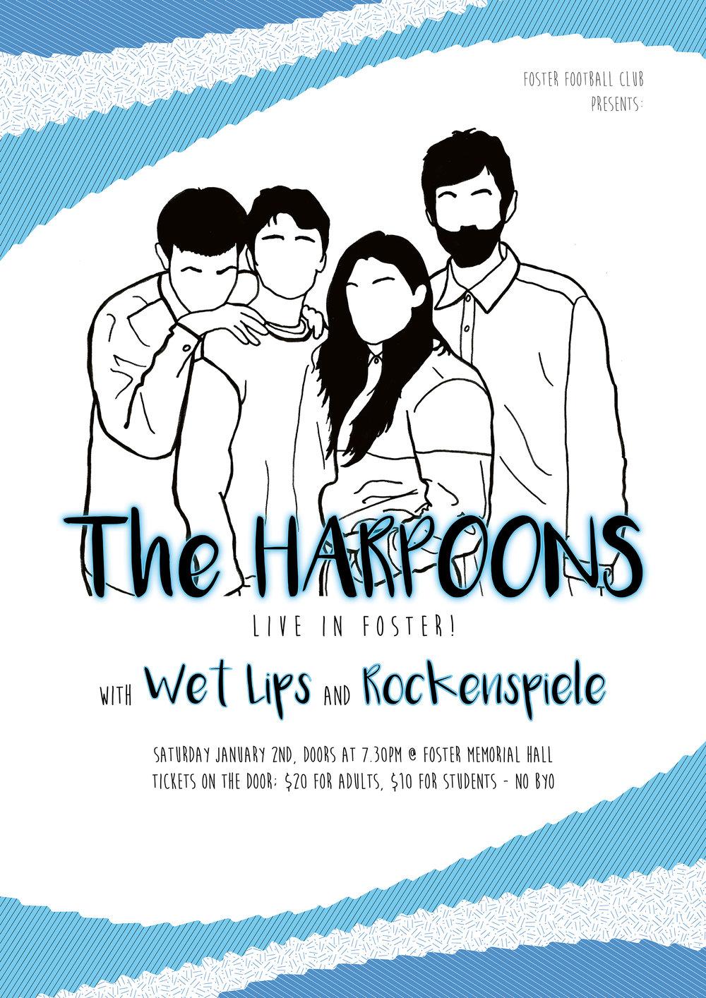 HarpoonsPoster.jpg