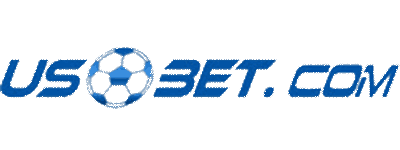 USOBET Sportsbook