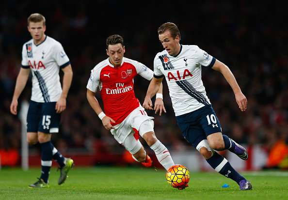 tottenham-hotspur-vs-arsenal-north-london-derby-live-stream-1457086168-800.jpg