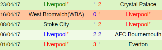 liverpool.png