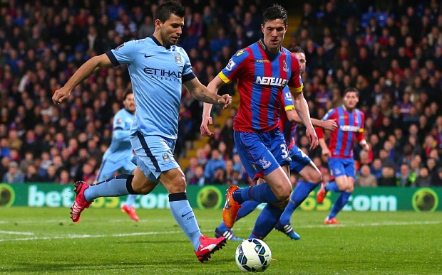 Manchester-city-Vs-Crystal-palace.jpg
