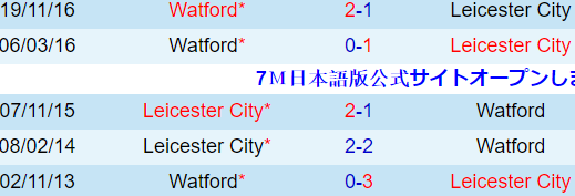 hthleicester.png