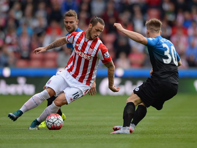 stoke-city-bournemouth-marko-arnautovic-matt-ritchie.jpg