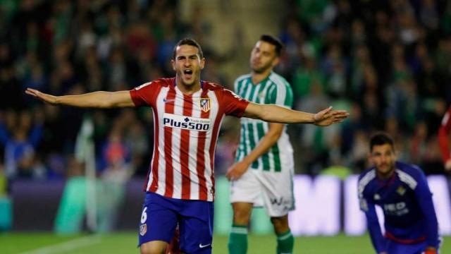 Hasil-Liga-Spanyol-Tadi-Malam-Real-Betis-vs-Atletico-Madrid-0-1-Gol-Tunggal-Koke-640x360.jpg