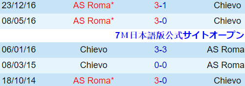 hth asroma.png