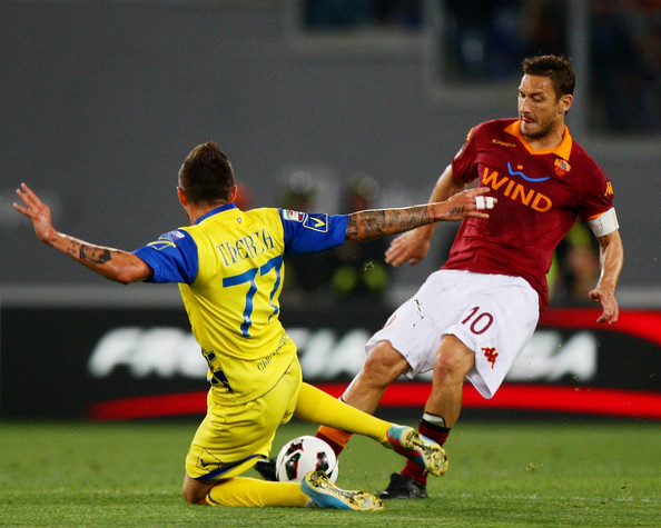 AS-Roma-Vs-Chievo-Verona.jpg