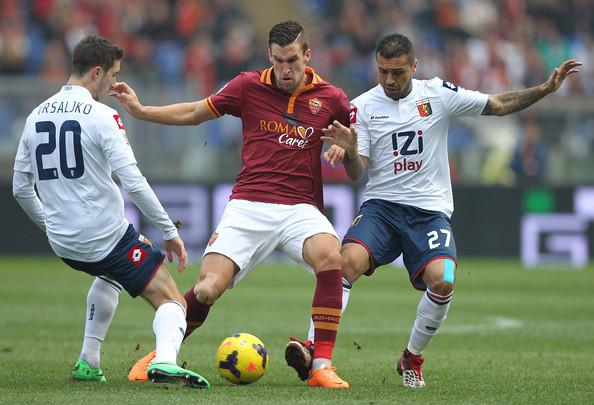 AS+Roma+v+Genoa+CFC+Serie+A+UzbB0r9PCN1l.jpg