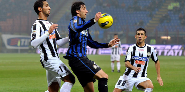 Udinese-VS-Inter-Milan.jpg