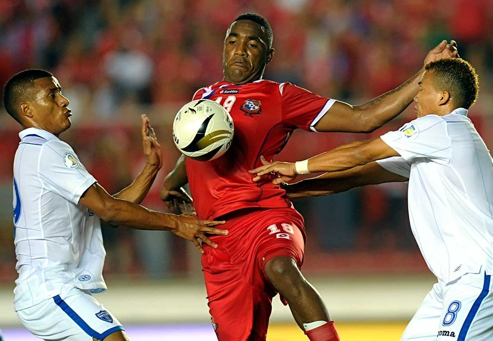 Prediksi-Honduras-Vs-Panama-12-November-2016.jpg