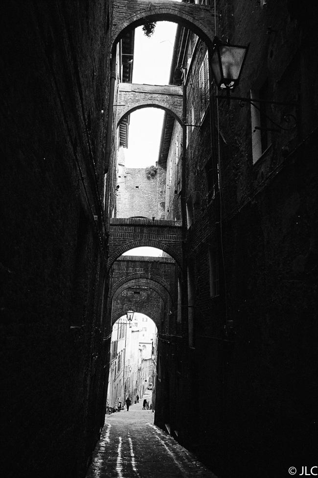Sienna, Italy, 2004