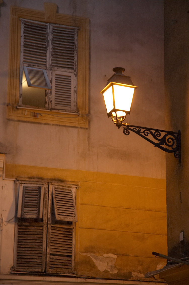 Nice , France