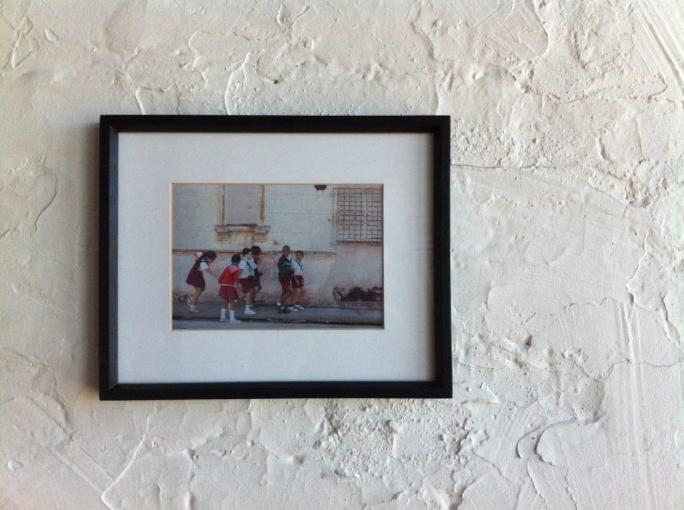 Photography by Jennifer Cloutier