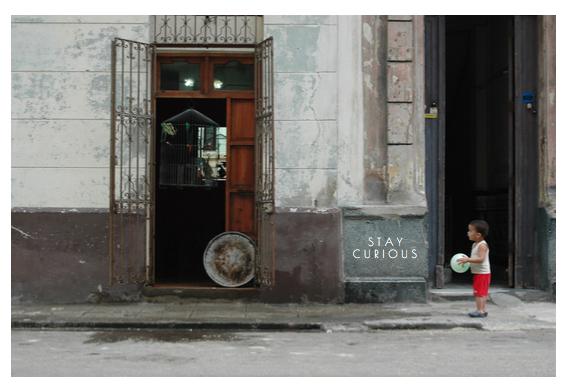 Havana, Cuba -2015