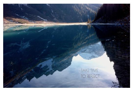 Lake Louise, Alberta - 2013