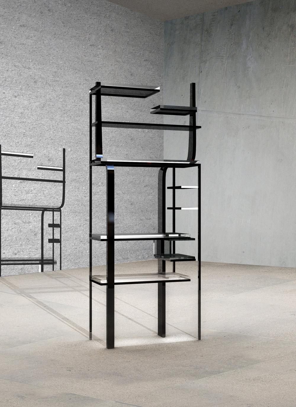Andrea-Pena-Assignmnet--2-sculpture-cabinet-final_1250.jpg