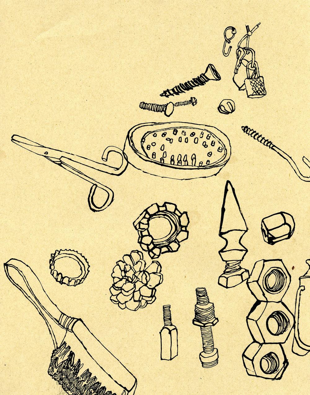 stuff sketch.jpg