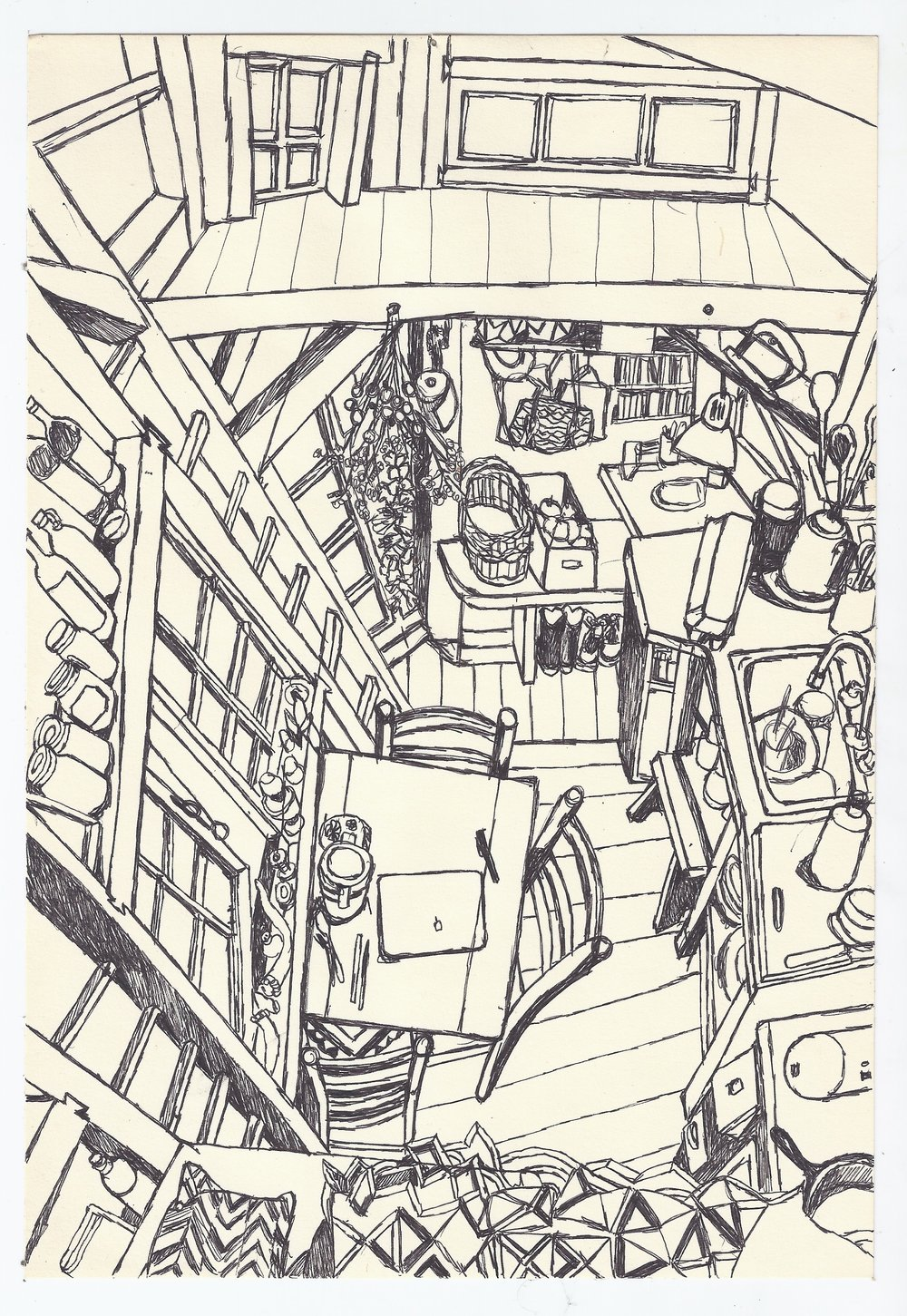 tiny house interior drawing.jpeg
