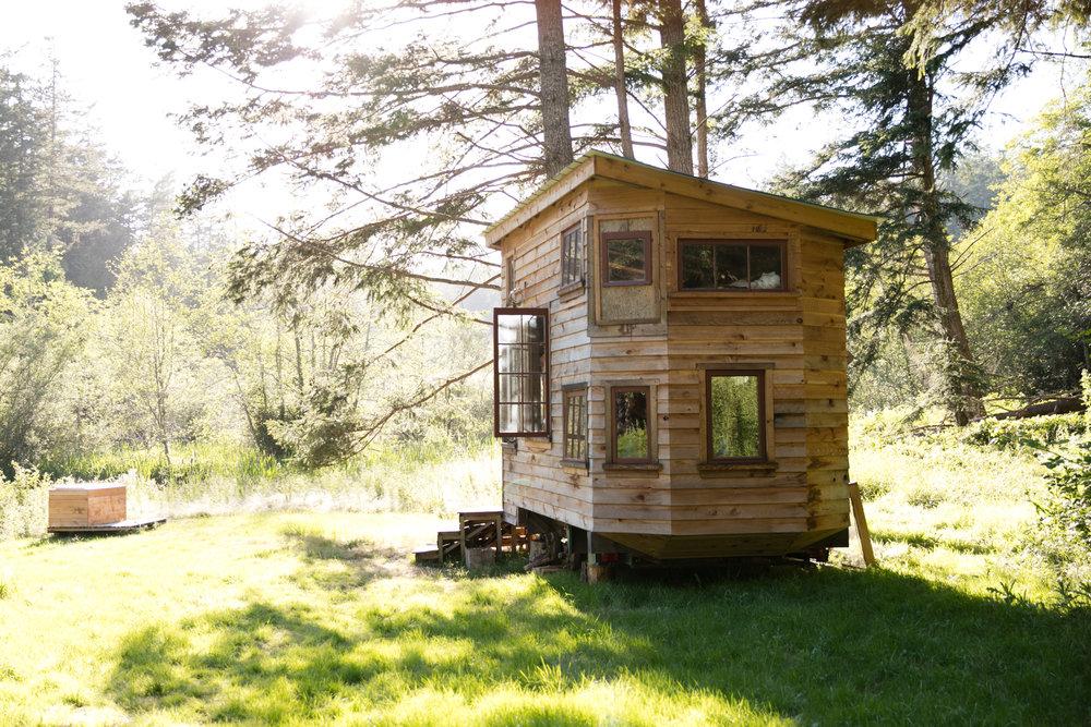 tiny home outside.jpg