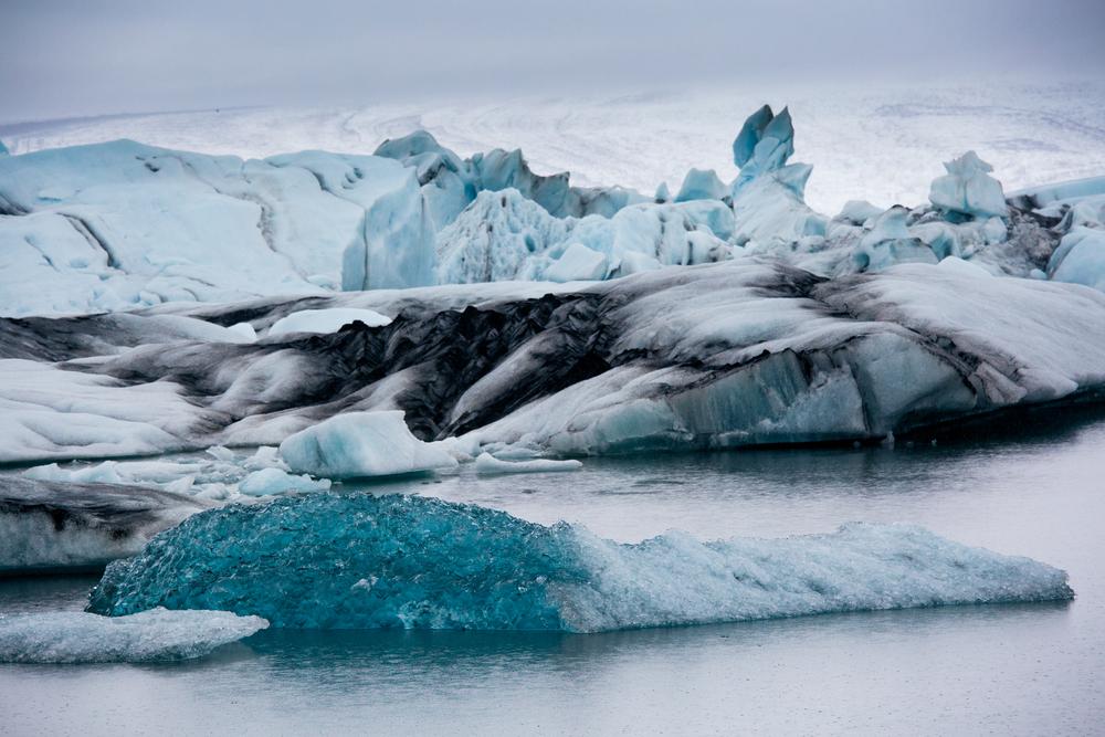 icelandblog-0521.jpg