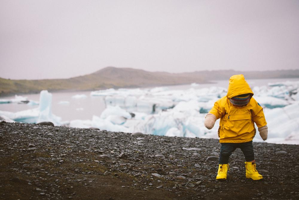 icelandblog-0600.jpg