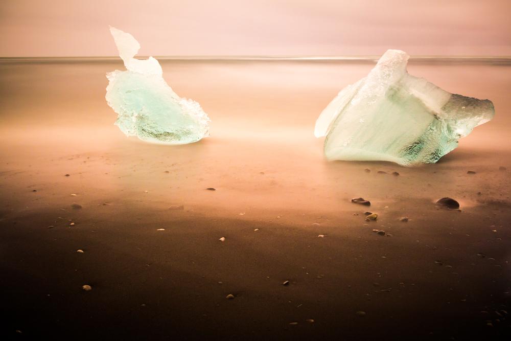 icelandblog-0629.jpg