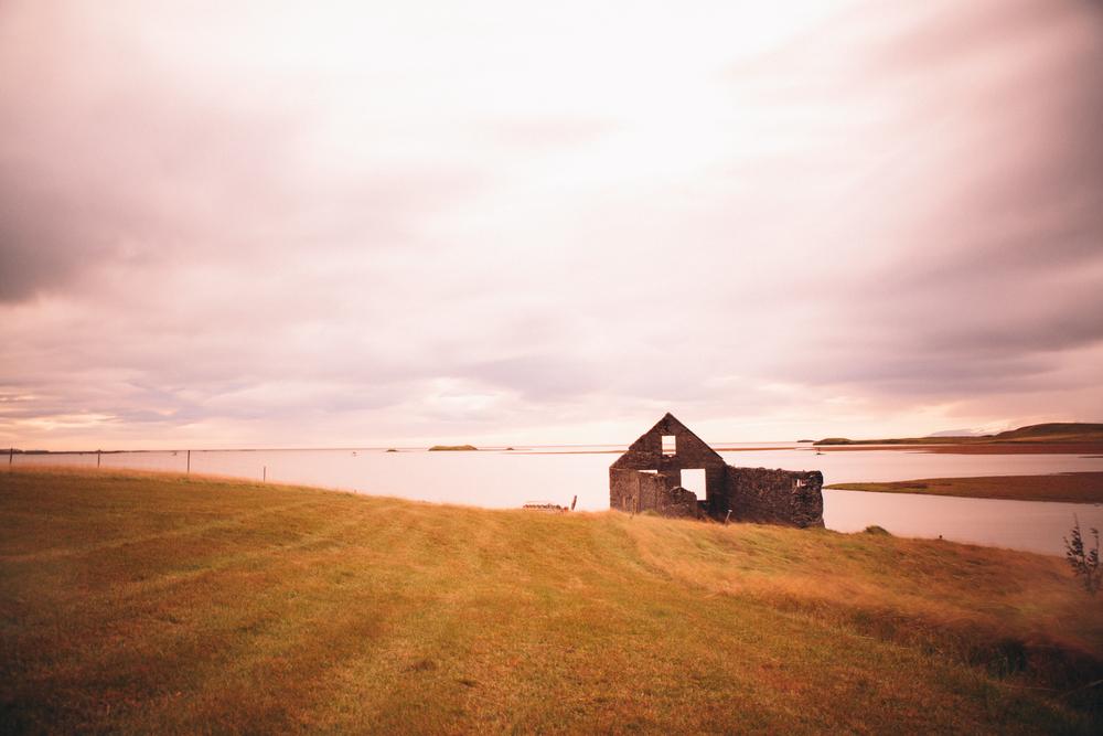 icelandblog-0719.jpg