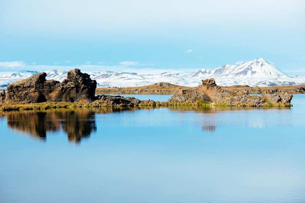 icelandblog-1292.jpg