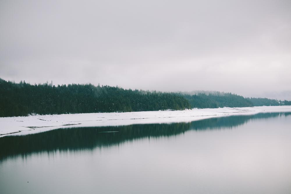 winter-7410.jpg